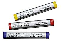 sticks aquarelle winsor